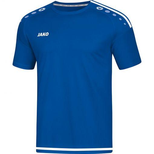 Jako trainings t-shirt Striker 2.0 - Donker blauw