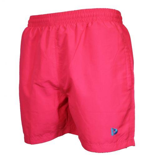 Donnay heren zwemshort Perfect (Toon) - Roze
