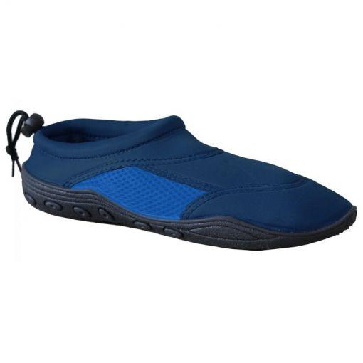 Donnay junior waterschoenen - Donker blauw