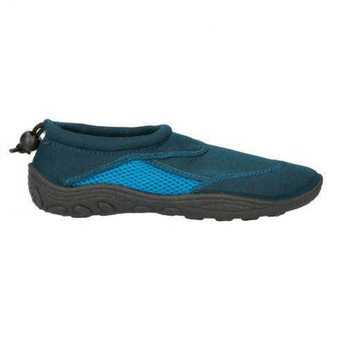 Donnay dames waterschoenen - Donker blauw
