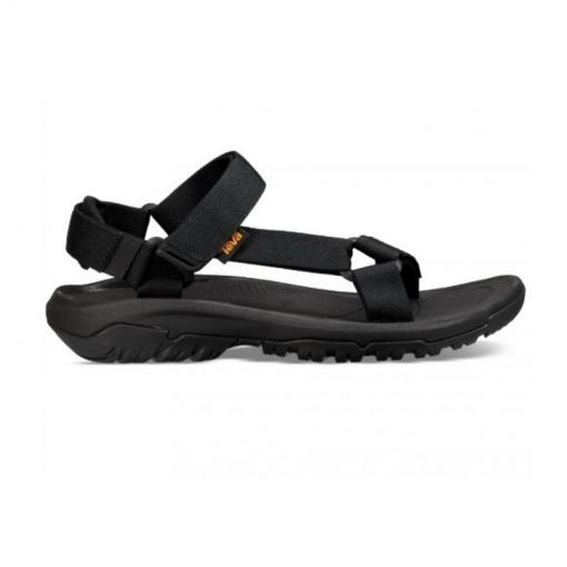 Teva heren slipper Hurricane XLT2 Black - Zwart