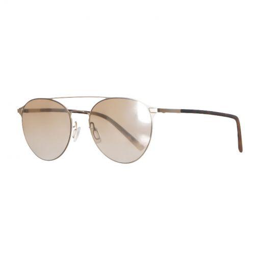 Brunotti zonnebril Garda 1 - Goud