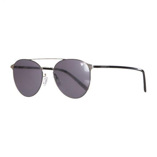 Brunotti zonnebril Garda 2 - Zwart