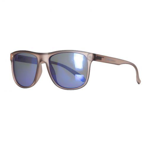 Brunotti zonnebril Victoria 1 - Grijs