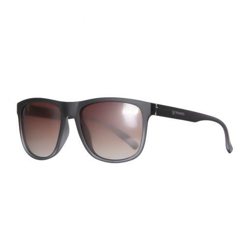 Brunotti zonnebril Victoria 2 - Zwart