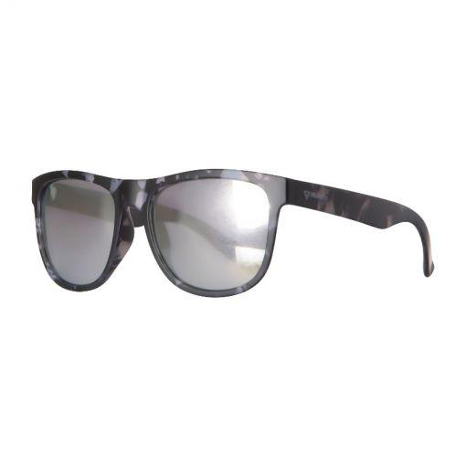 Brunotti heren zonnebril Trichonis 2 - Zwart