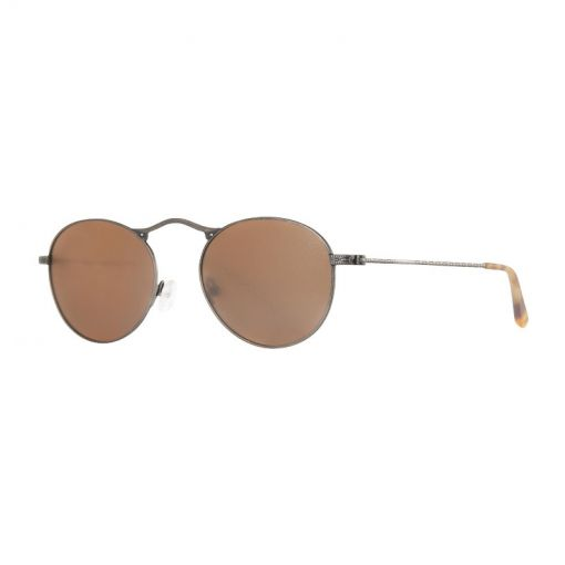 Brunotti zonnebril Malawi 1 - Goud