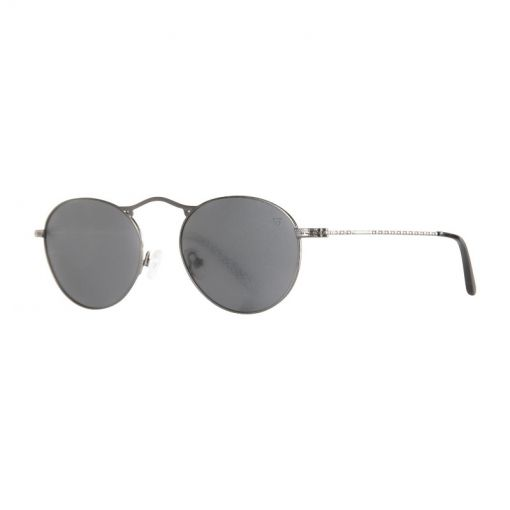 Brunotti zonnebril Malawi 2 - Zwart