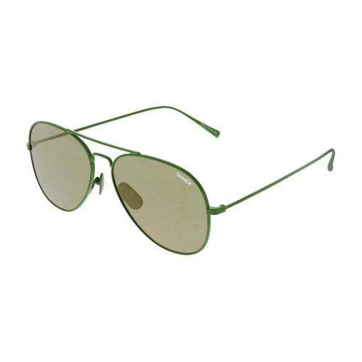 Sinner zonnebril Skyloft - 75 METALLIC D.GREEN