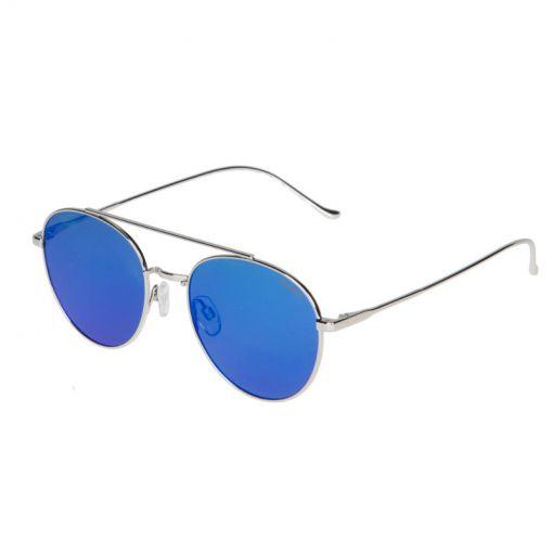 Sinner zonnebril Canton - Diversen
