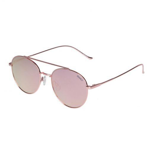 Sinner zonnebril Canton - 70 SHINY ROSE