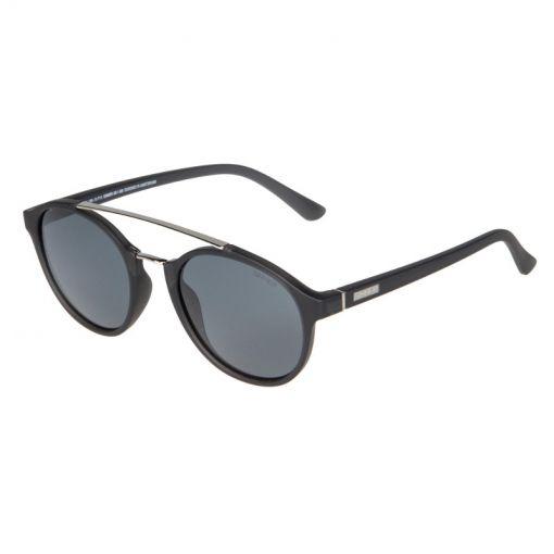 Sinner zonnebril Woodstock - Zwart