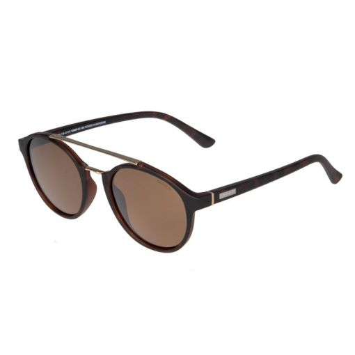Sinner zonnebril Woodstock - Bruin