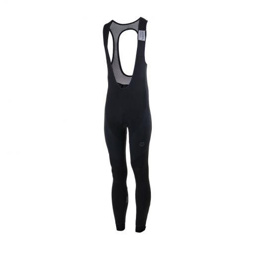 Rogelli wielren broek Collant Focus - Zwart