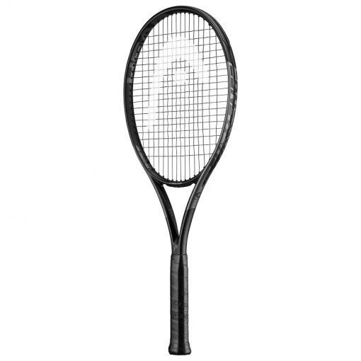 Head tennisracket Ig Challenge Mp - Zwart