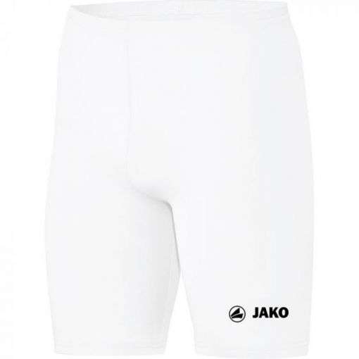 Jako slidingbroekje Tight Basic 2.0 - Zwart