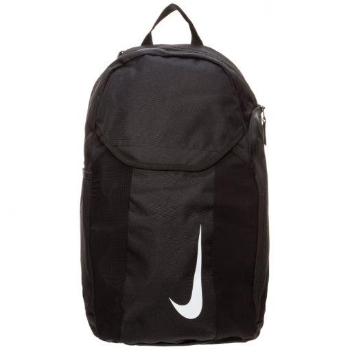 Nike rugzak Academy Team Football - zwart
