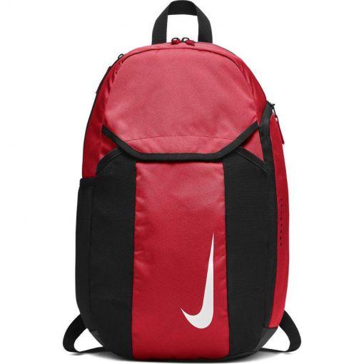 Nike rugzak Academy Team Football - Rood