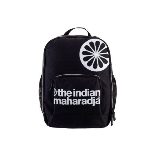 The Indian Maharadja hockey tas Kids Backpack Csx - Zwart