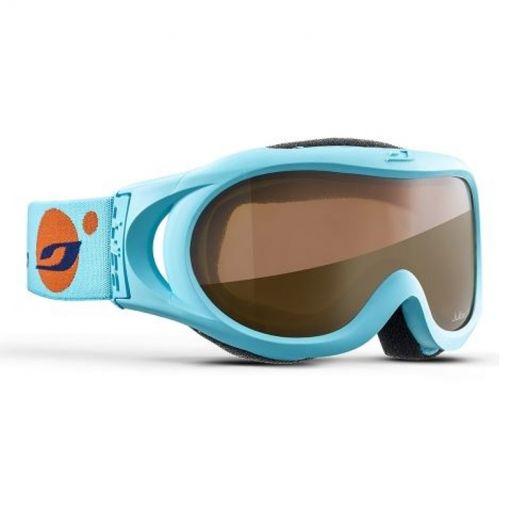 Julbo senior skibril Astro - Blue Photochromic