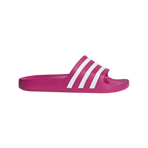 Adidas Adilette Aqua - Zwart