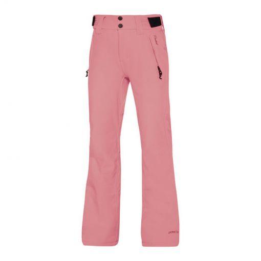 Protest junior skibroek Lole JR Softshell - 719 Think Pink