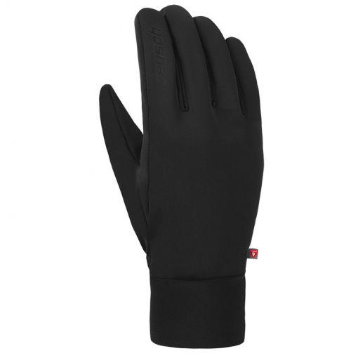 Reusch senior handschoen Walk TOUCHTEC - Zwart