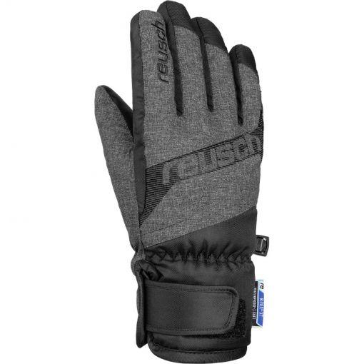 Reusch junior handschoen Dario R-TEX  XT - 7721 melange