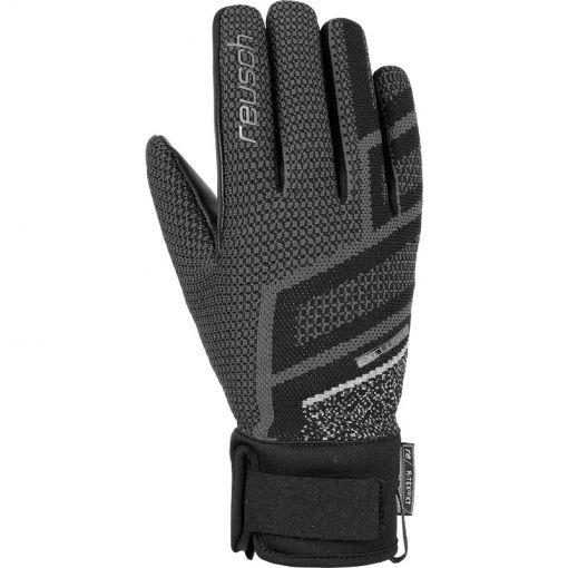 Reusch handschoen Re:Knit Victoria R-TEX  XT - 7707 gold
