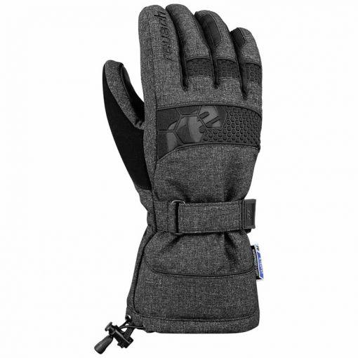 Reusch senior handschoen Connor R-TEX  XT - 721 melange