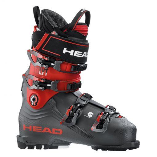 Head heren skischoen Nexo LYT 110 - STD Anthracite-Red