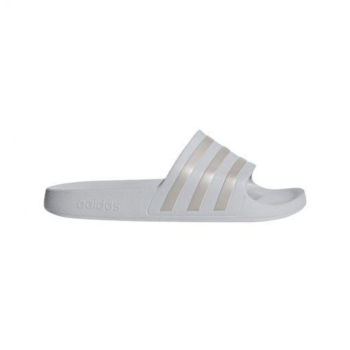 Adidas Adilette Aqua - GRETWO/PLAMET/GRE GRETWO/PLAME