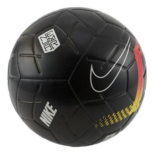 Nike voetbal Neymar Strike FA19 - Zwart
