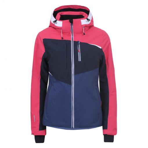 Icepeak dames ski jas Calion - Roze