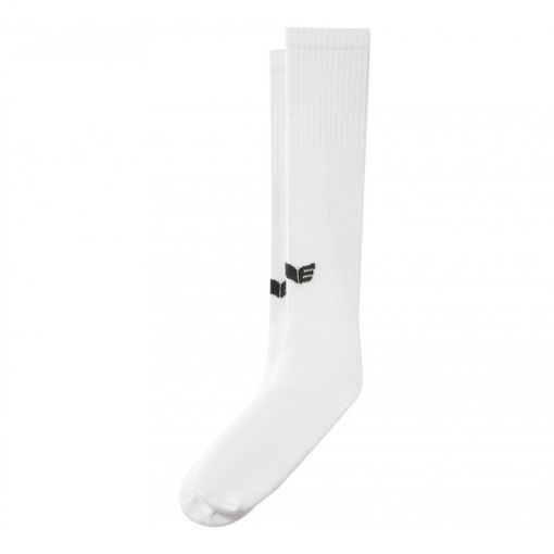 Erima Tube Sock - Wit