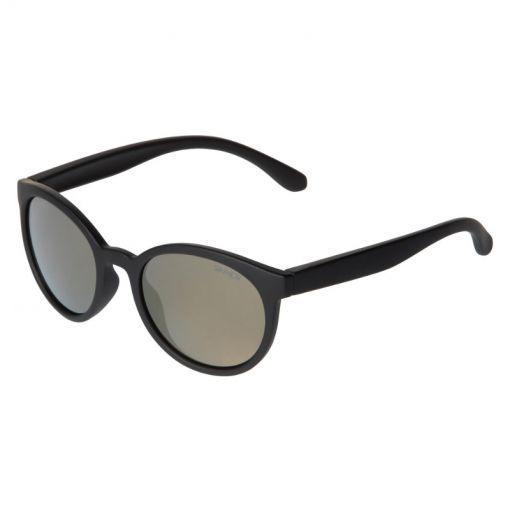 Sinner zonnebril Kecil - Zwart