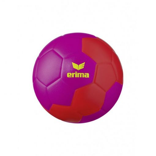 Erima handbal Pure Grip Kids - Zwart