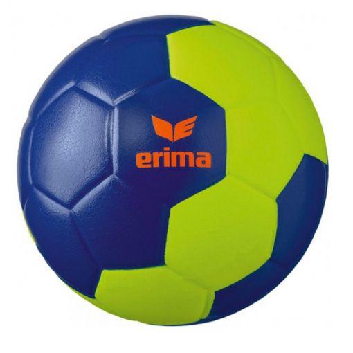 Erima handbal Pure Grip Kids - Zwart
