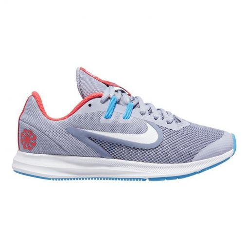 Nike junior schoen Downshifter 9 - 500 Stellar