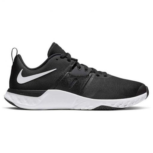 Nike heren fitness schoen Renew Reatiliation TR - Zwart