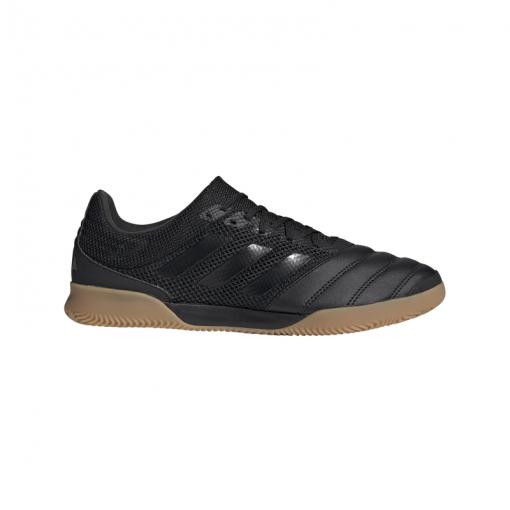 Adidas zaalvoetbalschoen Copa 19.3 IN SALA - Zwart