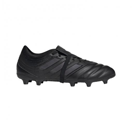Adidas voetbalschoen Copa Gloro 19.2 FG - Zwart
