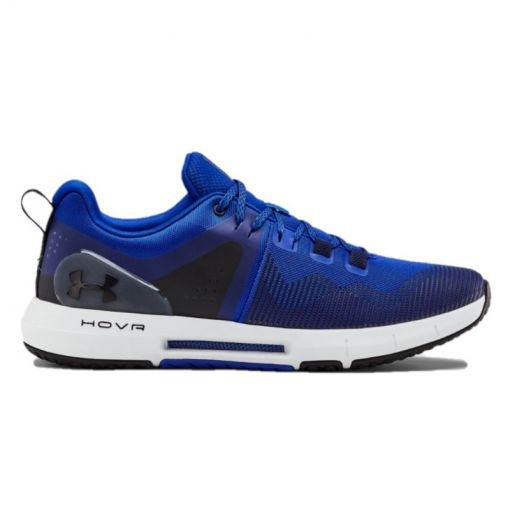 Under Armour heren fitness schoenen HOVR Rise - 401 Blue