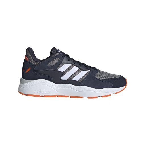Adidas heren vt schoenen Chaos - GRETHR/FTWWHT/LEG GRETHR/FTWWH