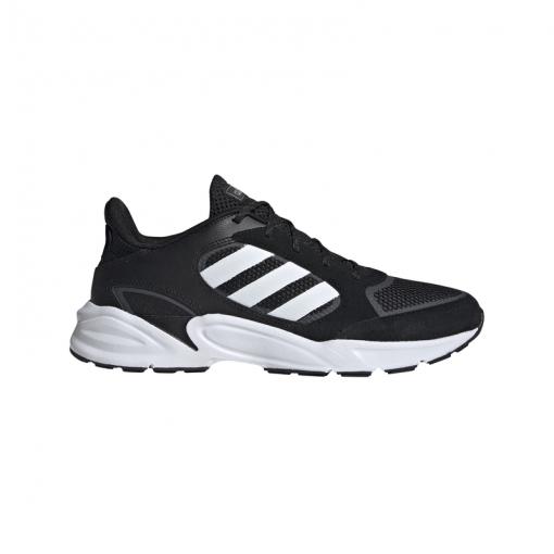 Adidas heren vt 90s Valasion - Zwart