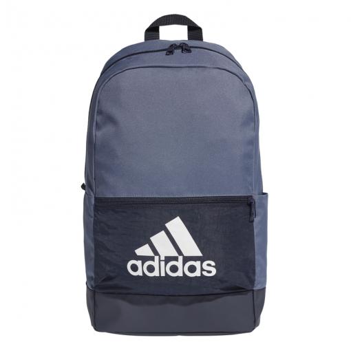 Adidas rugzak CLAS BP BOS - TECINK/LEGINK/WHI TECINK/LEGIN