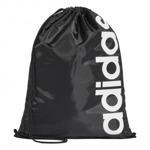 Adidas rugzak LIN CORE GB - zwart