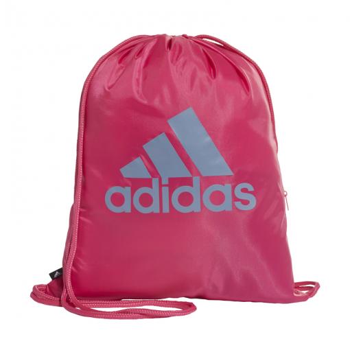 Adidas rugzak Gymsack SP - REAMAG/REAMAG/TEC REAMAG/REAMA