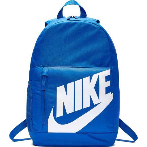 Nike rugzak Elementl BKPK - 480 Game Royal