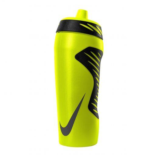 Hyperfuel Water Bottle 18Oz - 753 Grn/Bla